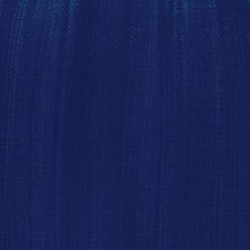 055 - Blu oltremare