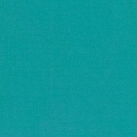 056 - Blu permanente chiaro