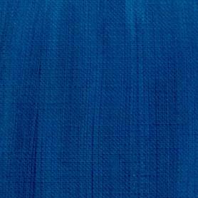057 - Blu primario - Cyan