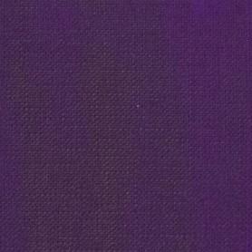 058 - Violetto