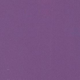 059 - Violetto brillante