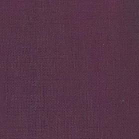 061 - Violetto rossastro