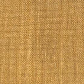 062 - Bronzo perla