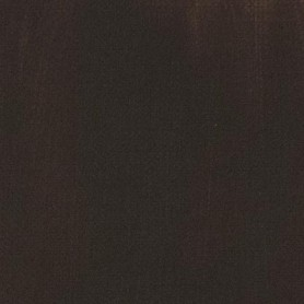 064 - Bruno Van Dyck