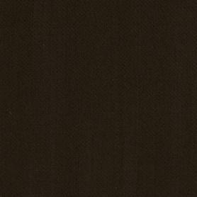 065 - Terra d'ombra bruciata