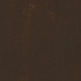066 - Terra d'ombra naturale