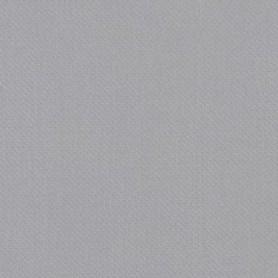 069 - Grigio neutro