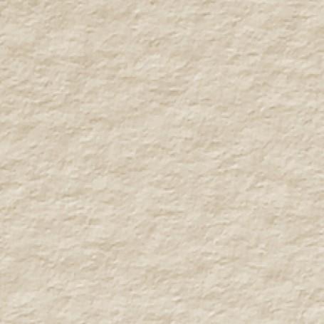 Blocco collato su 4 lati - Traditional White - grana fine