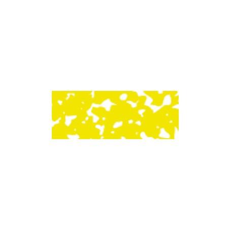 004 - Giallo limone +++ 205,5