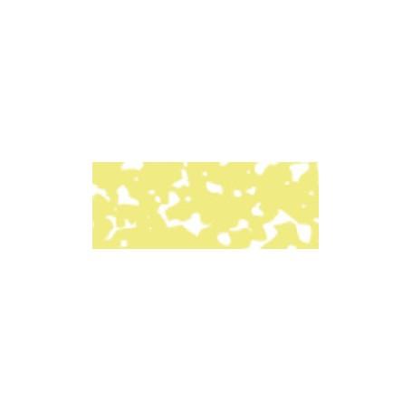 005 - Giallo limone +++ 205,8