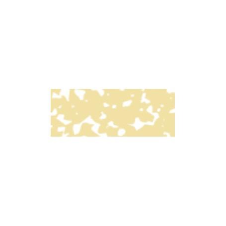006 - Giallo limone +++ 205,9