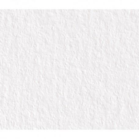 Foglio singolo - Extra White - grana fine - 56 x 76 cm