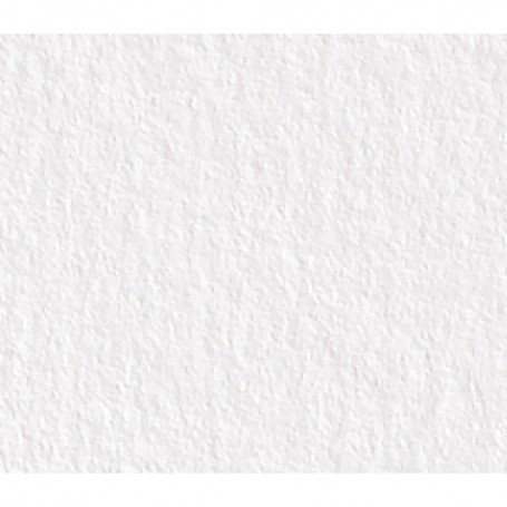 Rotolo - Extra White - grana fine - 1,40 x 10 m