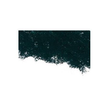 001 - Blu intenso 463