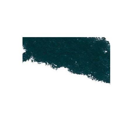 002 - Blu intenso 464