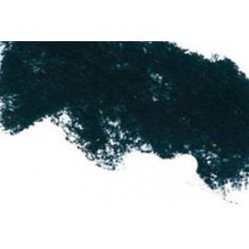 003 - Blu intenso 465