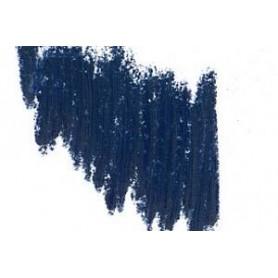 004 - Blu intenso 466