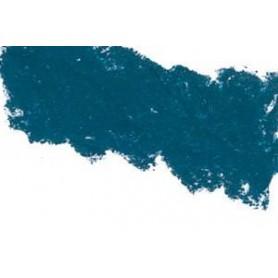 006 - Blu intenso 468