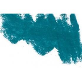 017 - Blu notte 771