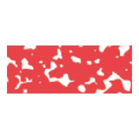 024 - Rosso permanente chiaro +++ 370,7