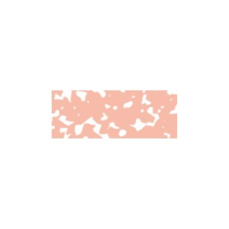 025 - Rosso permanente chiaro +++ 370,9