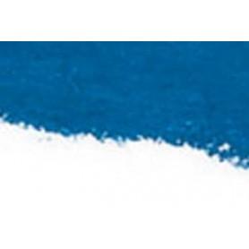 025 - Blu di Prussia 290