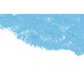 028 - Blu di Prussia 293