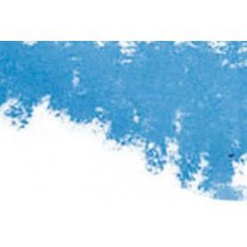 046 - Blu di Cobalto 355