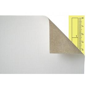 Tela polyestere 100% - rotolo - 255 g/mq - altezza 210 cm - 10 m
