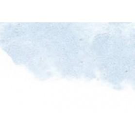 059 - Blu oltremare 395