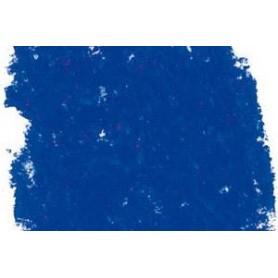 060 - Blu Zaffiro 620