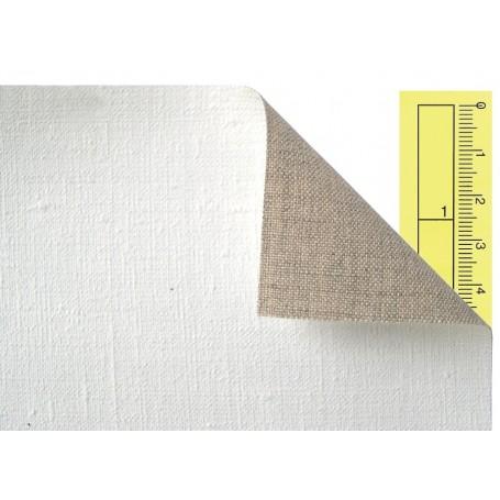 Tela Classens belga fine - prezzo al metro lineare - altezza 210 cm