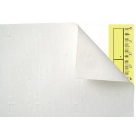 Tela Classens sintetica fine - rotolo - altezza 210 cm - 10 m