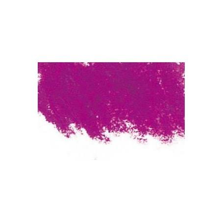 081 - Violetto di Garanza 309