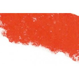 165 - Arancio cappuccino 931