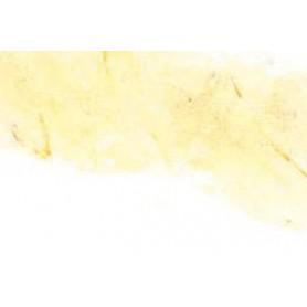 280 - Giallo brillante 345