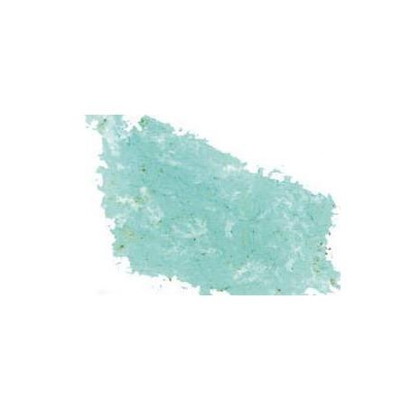 328 - Verde smeraldo 256