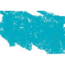 336 - Blu turchese 731