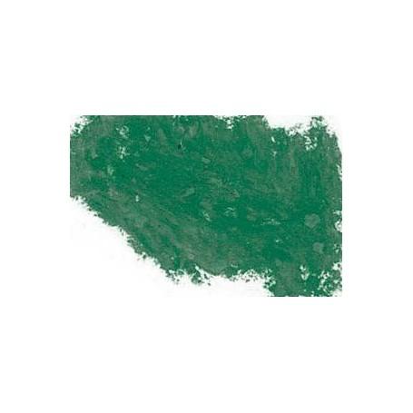 347 - Verde inglese 183