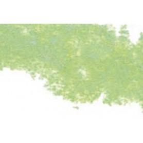 357 - Verde abete 916