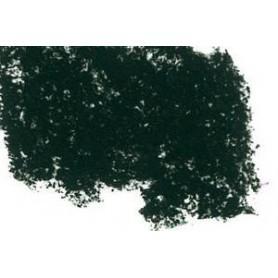 382 - Verde nero 179