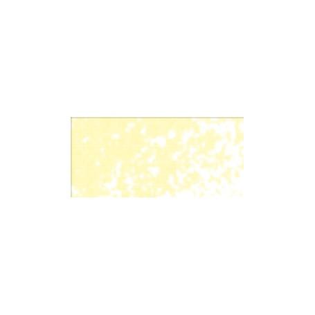 004 - Giallo chiaro