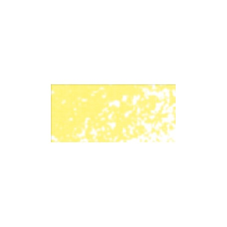 005 - Giallo medio