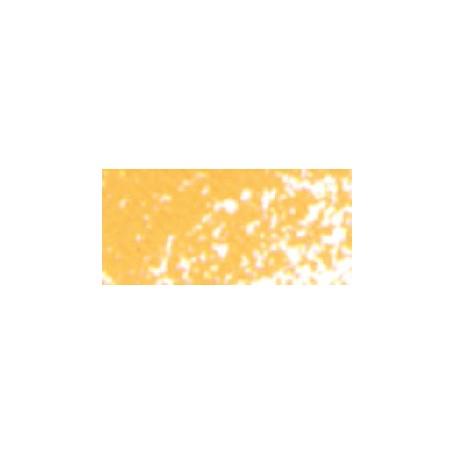 008 - Giallo oro