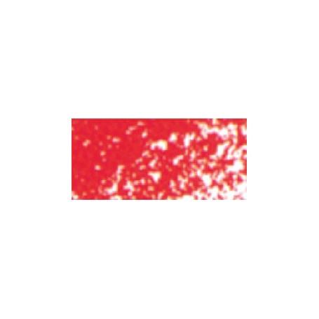 017 - Rosso vermiglione