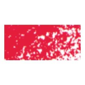 018 - Rosso vivo