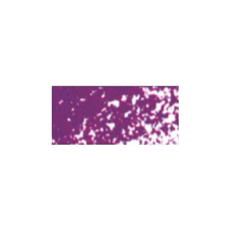 027 - Viola persico