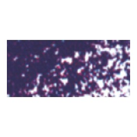 029 - Viola scuro