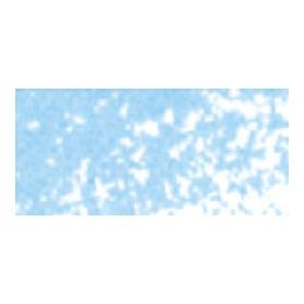 031 - Blu naturale