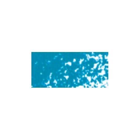 032 - Blu verde